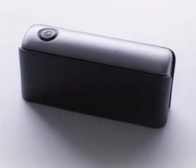 Dünyanın en küçük kablosuz tarayıcısı PocketScan bağış desteği arıyor